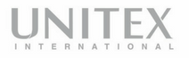 Unitex International Pty. Ltd. Home