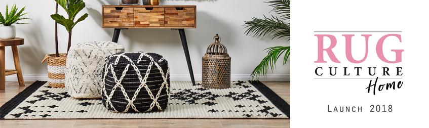 Australia S Leading Rug Brand Culture Is Proud To Introduce Home Our Exciting New Décor Label Curly Offering Rugs Woven Wall