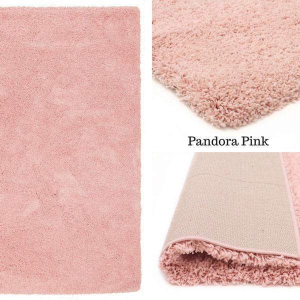 Two New Pandora Colours Unitex International Pty Ltd