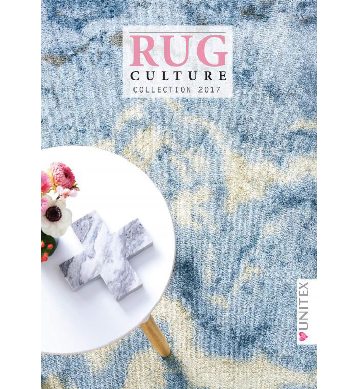 Where can I download the latest Rug Culture catalogue?