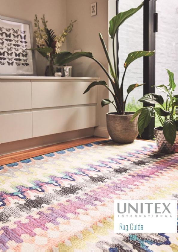 Unitex International Pty Ltd