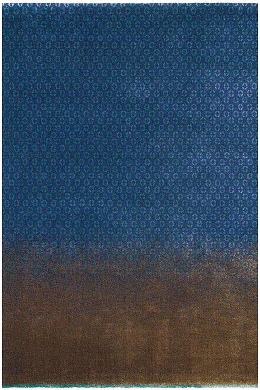 TED BAKER DIPGEO BLUE