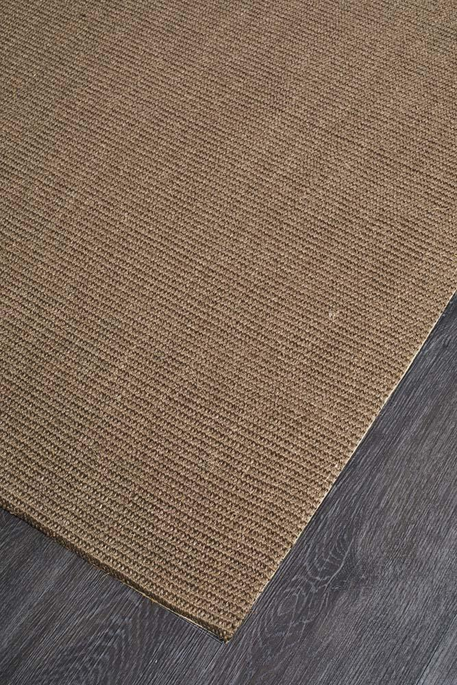 Caring for your Sisal Rug