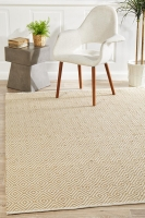 ABODE DIAMOND BEIGE