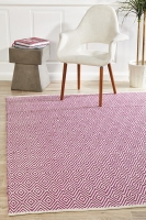 ABODE DIAMOND PINK
