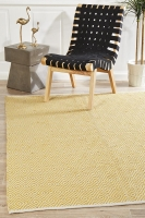 ABODE DIAMOND YELLOW