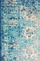ANASTASIA 261 BLUE