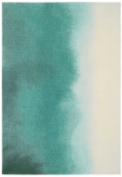 BLUEBELLGRAY TEAL PAINTBOX