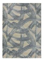 HARLEQUIN TYPHONIC GRAPHITE 140504