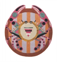 TED BAKER ZODIAC CANCER ROUND 161405