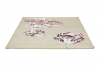 TED BAKER TRANQUILITY BEIGE 56001