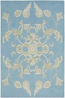 WEDGWOOD PERSIA BLUE