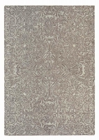 MORRIS & CO CEILING TAUPE