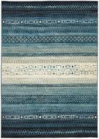 CALYPSO 6102 BLUE
