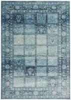 CALYPSO 6106 BLUE