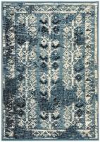CALYPSO 6108 BLUE