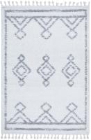CASABLANCA TEMARA WHITE