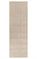 ECO BOUCLE MARBLE RUNNER