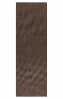 ECO TIGER BROWN RUNNER