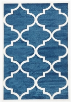 ICON 712 BLUE