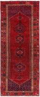 Persian Balouchi Rug
