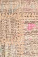 Persian Handnotted Kilim 151x151cm