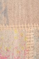 Persian Handnotted Kilim 148x148cm