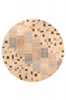 Persian Handnotted Kilim 238x238cm