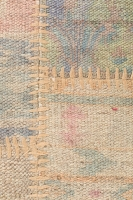 PERSIAN HANDNOTTED KILIM 284X197CM