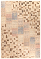 PERSIAN HANDNOTTED KILIM 285X200CM