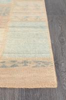 Persian Handnotted Kilim 324x237cm
