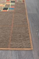 Persian Handnotted Kilim 228x157cm