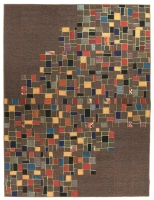 PERSIAN HANDNOTTED KILIM 323X236CM