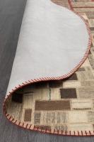 Persian Handnotted Kilim 237x237cm
