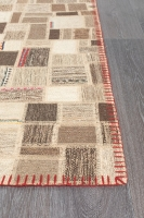 Persian Handnotted Kilim 225x157cm