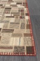 Persian Handnotted Kilim 226x155cm