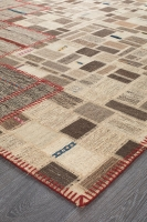 Persian Handnotted Kilim 324x235cm