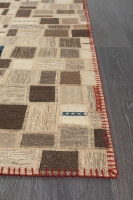Persian Handnotted Kilim 323x234cm