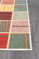 Persian Handnotted Kilim 238x159cm