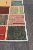 Persian Handnotted Kilim 238x157cm