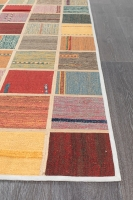 Persian Handnotted Kilim 238x158cm