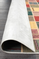 Persian Handnotted Kilim 335x238cm