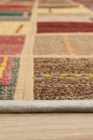 Persian Handnotted Kilim 336x238cm
