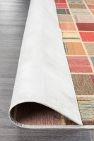 PERSIAN HANDNOTTED KILIM 296X197CM