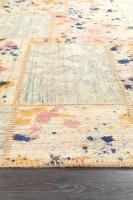 Persian Handnotted Kilim 322x239cm