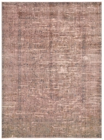 HAND KNOTTED PERSIAN STONEWASH RUG