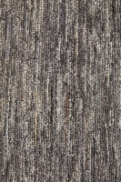 Hand Knotted Pure Wool Afghan - 220x158CM