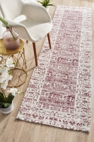 MAGNOLIA 88 ROSE RUNNER