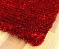 MONACO RED