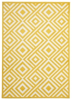 MARQUEE 307 YELLOW